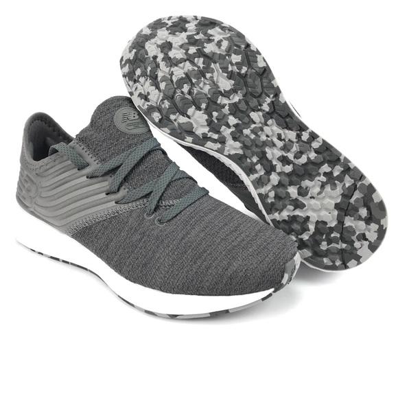 a49798a6a763a New Balance Shoes | Mens Fresh Foam Cruz Decon | Poshmark